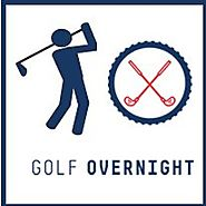 Houston Golf Club Shipping Industry | Golf Overnight