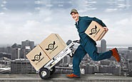 Easy and Reliable Golf Club Shipping Services at Golf Overnight