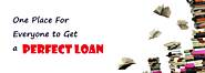Fast Easy Approval Loan Application for Low Credit People With Same Day