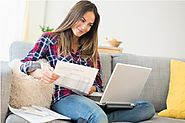 Get Monthly Payday Loans Canada Online For Instant Cash Needs