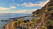 Madeira Island for Sports Enthusiasts