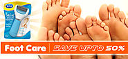 Website at http://www.healthgenie.in/diabetes/foot-cares?utm_source=Plistly&utm_medium=sharing&utm_campaign=P