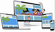 HTML Animation, Games, Apps, Videos, Logos, Banners, eCards, Presentations and Multimedia Websites.