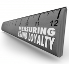 5 mistakes business owners make when building brand loyalty