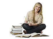 Online Essays Services in US & UK