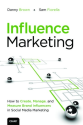 Convert Brand Awareness to Customer Acquisition with Influence Marketing #BBSradio