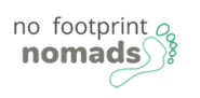 No Footprint Nomads