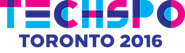 TECHSPO Toronto Technology Expo