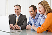 Loans For Unemployed - Suitable Monetary Method to Satisfy Instant Needs
