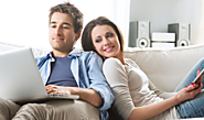 Emergency Loans Bad Credit - Fast Financial Help For Your Monetary Crisis