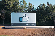 Facebook reports $5.38 billion in revenue, 79% from mobile advertising