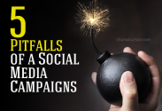 5 Pitfalls of Social Media Campaigns and How to Avoid Them