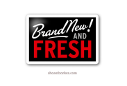 5 Fresh Marketing Strategies for Business