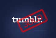 What Yahoo's $1.1 Billion Purchase of Tumblr Means for Business