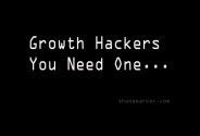 Growth Hacking Strategy: Does My Startup Need One?