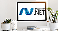 What Can You Expect Out of a Professional ASP.NET Development Company?