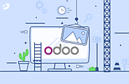 6 Reasons Why Migrating to Odoo 11 is a Good Idea!