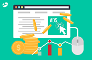 8 Tips to Create PPC Adverts That Make People Click!