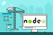 Why Giant Companies Are Switching to Node.js Web Development?