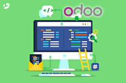 Odoo Online and Odoo.sh: Choose the Best Version for ERP Framework