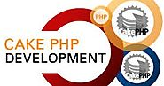 Why Should You Utilize CakePHP Web Development Services?