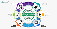Optimizing Google AdWords to 274% Revenue Growth!