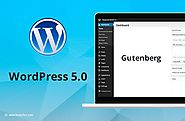 Updating WordPress to the Latest Version? Here's What You Need to Do…