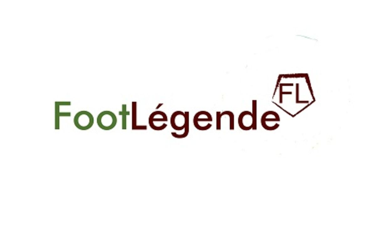 Headline for Foot Légende