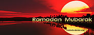 When is Ramadan 2016? Date to begin Ramadan 2016 Fasting and Visibility Curves