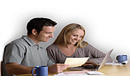 Payday Loans Online Best Means to Struggle Monetary Issues