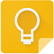 Free Technology for Teachers: Add Voice Notes to Pictures in Google Keep