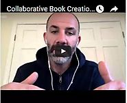 Free Technology for Teachers: Collaborative Book Publishing with Google Slides & Issuu