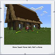 Minecraft: Education Edition Beta – First Impressions