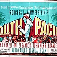 South Pacific (1958)