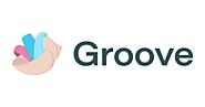 GrooveHQ