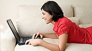Installment Cash Loans- Quick Fiscal Support To Defeat Financial Uncertainties