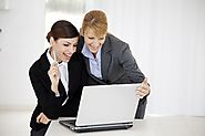 Installment Loans – Financial Assistance for Tough Time with Sufficient Terms