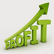 Intraday Trading Tips to Earn Double Profit in Share Market