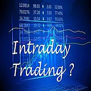 Services Offered by Intraday Trading Tips Providers in India
