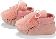 Where To Buy Baby Leather Moccasins For Your Child's Comfort and Safety