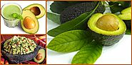 Avocados: Health Benefits, Side Effects & Nutrition Facts - Healthy Living Benefits