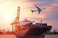 What are the Benefits of Import Export Services?