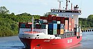 Benefits of Containerization and Type of Container Transport
