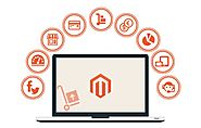 Magento 2.0 - The sunshine in the lives of e-commerce retailers - Open Source For You