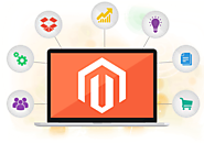 Exactly How Magento Internet Development Is A Best Ecommerce Channel For Successful Business Online?