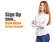 Apply with Payday Loans And Get Enough Money Online