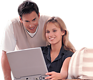 Personal Loans Illinois Get Easy Approval for Smooth Funds