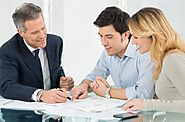 Installment Payday Loans Ideal Financial Option To Begin All Urgent Expenses