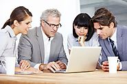 Bad Credit Installment Loans Enjoy Easy and Immediate Funds