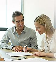 Short Term Bad Credit Loans Quick Solution to All Your Credit Troubles